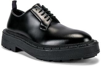 Eytys Alexis Shoe in Black | FWRD