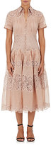 Zimmermann Women's Winsome Sunday Midi-Dress