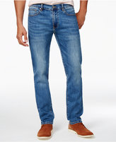 Ben Sherman Men's Slim-Fit Jeans