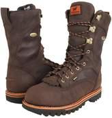 Irish Setter Elk Tracker 880 Men's Boots