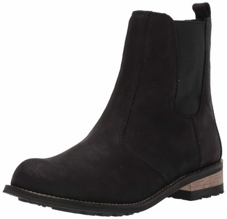 Kodiak Women's Alma Fashion Boot