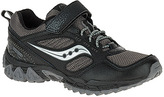 Saucony Boys' Excursion Shield A/C