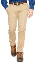 Polo Ralph Lauren Slim-Fit Bedford Chino Pants