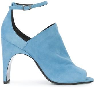 Pierre Hardy Caress sandals