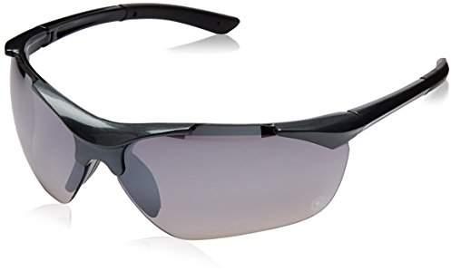 Foster Grant Star Wars Adult TFA SPT Wrap Sunglasses