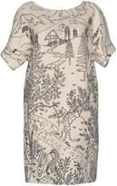 Paul & Joe Short dresses - Item 34765565