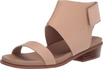 Bettye Muller Concept Women's Brett Heeled Sandal