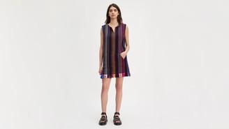 Levi's Blanket Dress