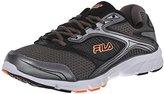 Fila Men's Stir Up Running Shoe