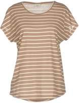 Ichi T-shirts - Item 12111292