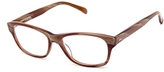 Corinne McCormack Zooey Readers, 53mm