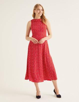 Clarissa Midi Dress