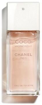Chanel CHANEL COCO MADEMOISELLE Eau de Toilette Spray