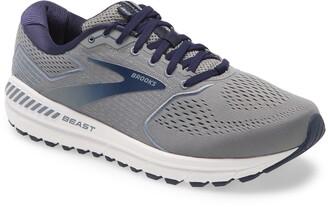 Brooks Beast 20 Running Shoe