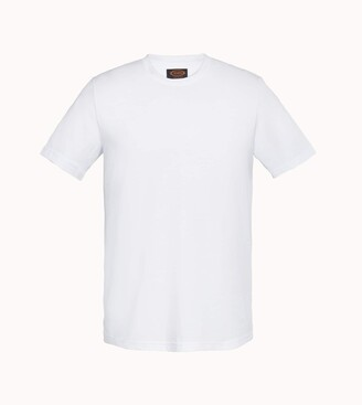 Tod's T-Shirt in Cotton