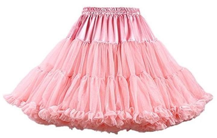 f0ebc0f1e2 Tutu Skirt Dress - ShopStyle Canada