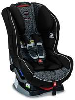 Britax® Boulevard G4.1 Convertible Car Seat