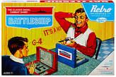 Hasbro Retro Series Battleship Game