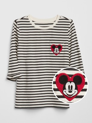 Gap GapKids | Disney Minnie Mouse T-Shirt