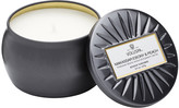 Voluspa Vermeil Candle