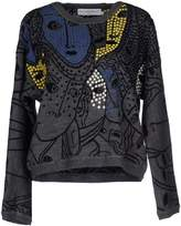JC de CASTELBAJAC Sweaters - Item 39520508