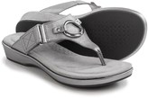 Ariat Poolside Sandals - Leather (For Women)