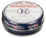 Smith's Rosebud Salve/0.8 oz.