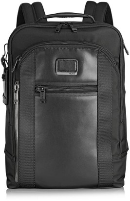 Tumi Alpha BravoDavis Backpack