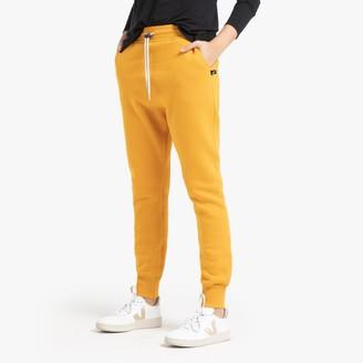 Sweet Pants Loose Fit Joggers