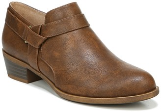 LifeStride Arden Ankle Boot - Wide Width Available