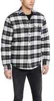 Levi's RVS Jackson Shirt Jacket