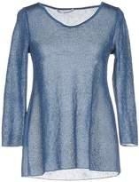 Les Copains Sweaters - Item 39720904