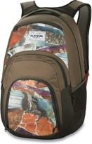Dakine Campus 33L Backpack - Large