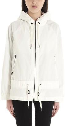 Woolrich Erie Coat