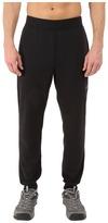The North Face Slacker Pants