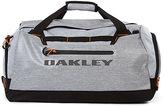 Oakley Men's Voyage 60 Duffel