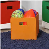 RiverRidge Kids Folding Toy Storage Bin