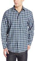 Pendleton Men's Tennyson Shirt Plaid