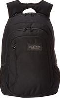 Dakine Factor Backpack 20L