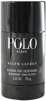 Ralph Lauren Polo Sport Cologne by for Men. Deodorant Stick 2.6 Oz / 75g.