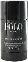 Ralph Lauren Polo Sport Cologne by for Men. Deodorant Stick 2.6 Oz / 75g.