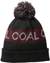 Coal Men's The Team Beanie
