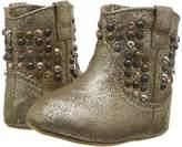 Frye Deborah Girl's Shoes