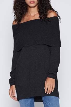 Joie Sibel Wool Sweater