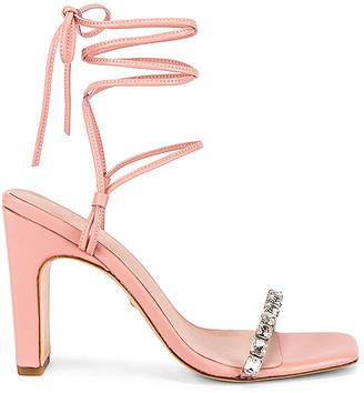 Raye Twinkle Heel