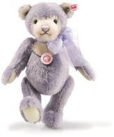 Steiff Laurin Teddy Bear (28cm)