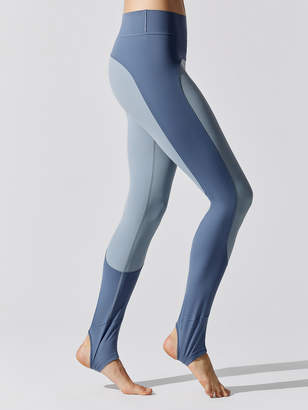 adidas by Stella McCartney Comfort Tight