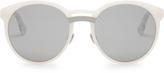Christian Dior Onde1 round-frame sunglasses