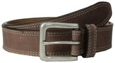 Timberland 35mm Boot Leather Belt