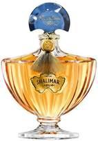 Guerlain Shalimar Extract, 0.25 oz.